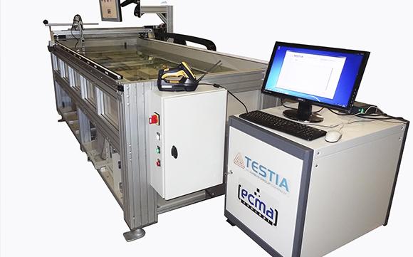 TESTIA-turnkey-solutions