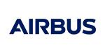 2019-airbus-testimony-TESTIA