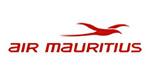 2019-airmauritius-testimony-TESTIA