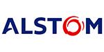 2019-alstom-testimony-TESTIA