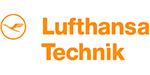 2019-lufthansa-testimony-TESTIA