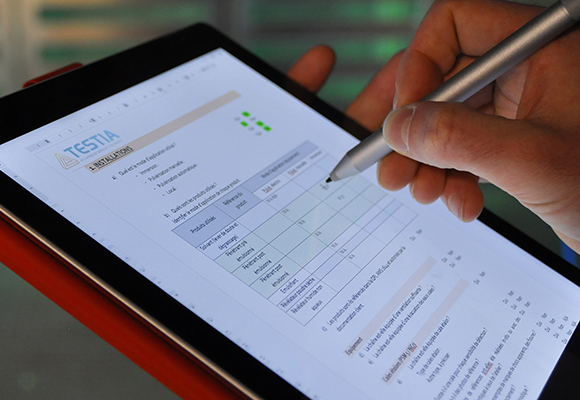 level-3-services-testia-audit