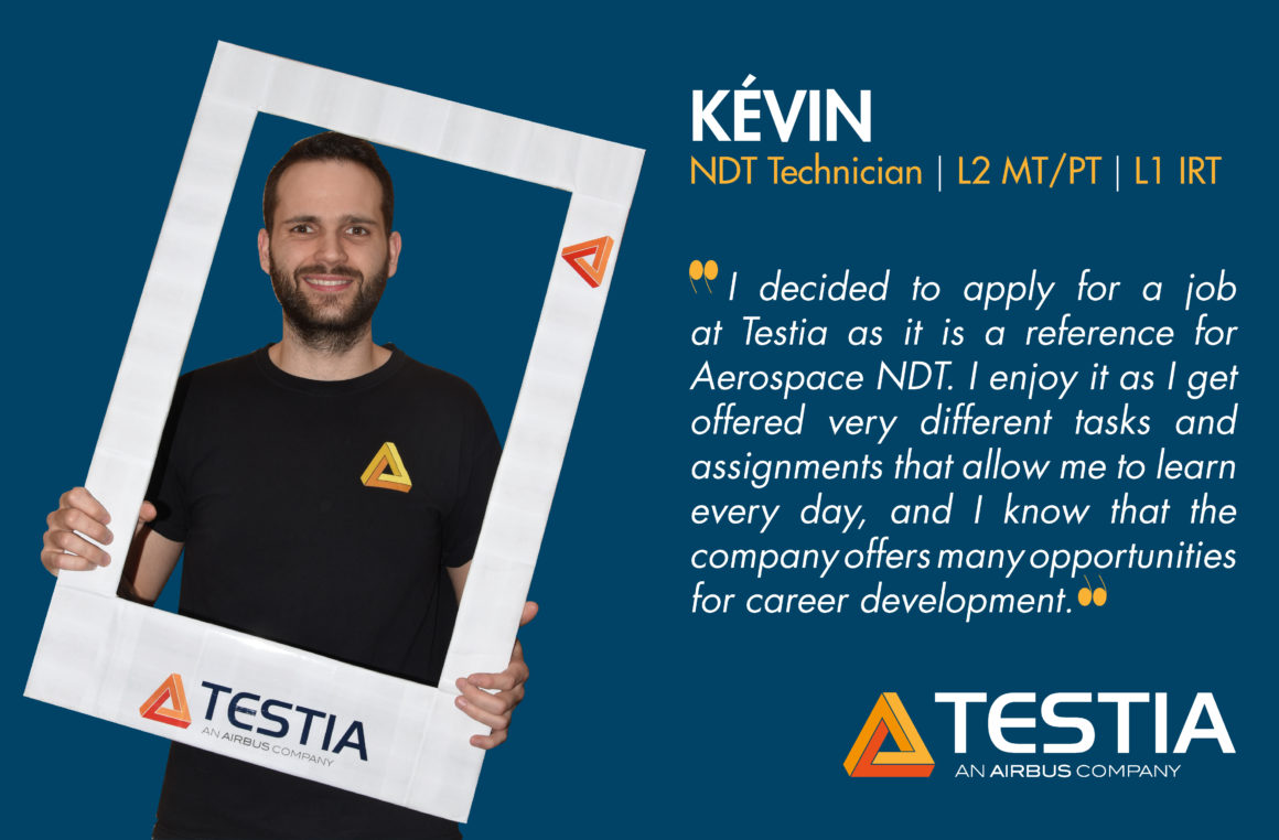 testia-itw-NDT-technician-quote
