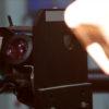 IRT camera
