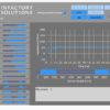CFF software screenshot