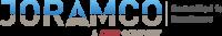 Joramco_Logo