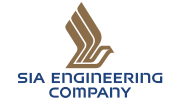 sia-engineering-company-logo