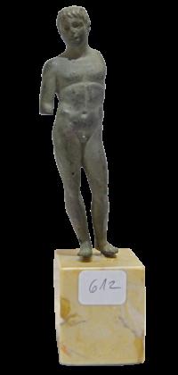 statuette-3