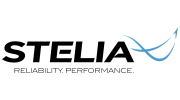 stelia-aerospace-logo